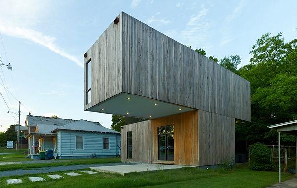 cantilever-house-Arkansas6.jpg