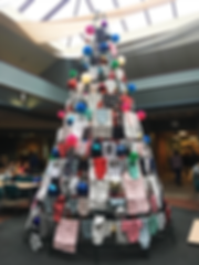 170A_Giving-Tree_Meg-White-768x1024.png