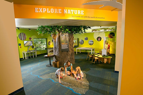 120C_North-Museum-Featured-Image-2000x13