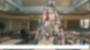 170B_Christmas_giving_tree_clothes_foste