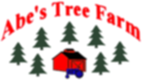126B_XmasTrees_Abe's.png