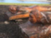 159C_Planking.JPG