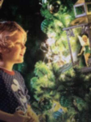 153D__ChristmasTreeLane_.JPG