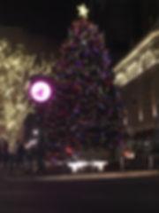 148B_Christmas2018.JPG
