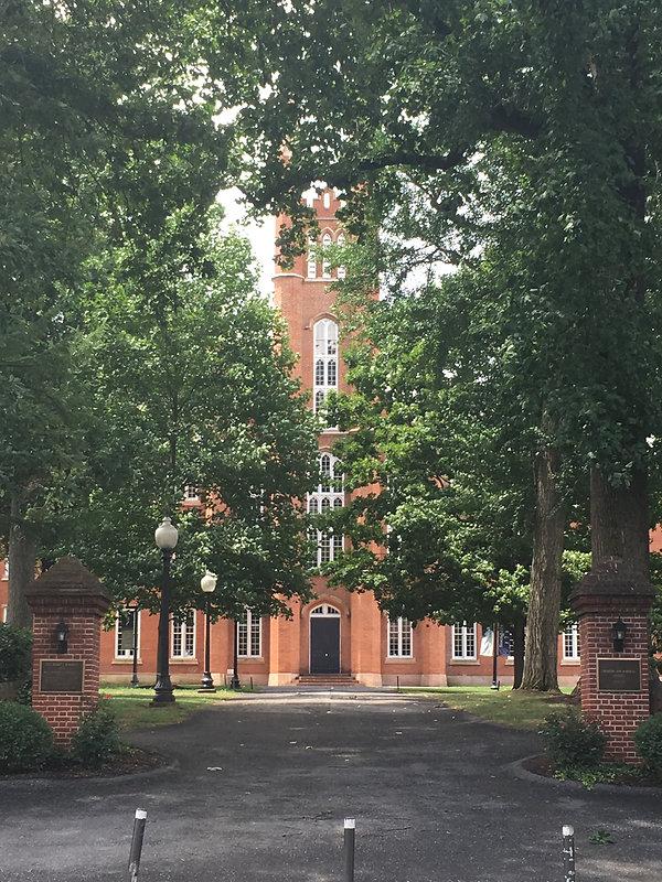 5A_F&M Campus.JPG