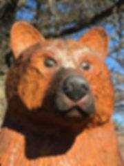 168B_Bear2.JPG