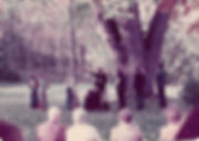 175B_1974 Safe Harbor Wedding under