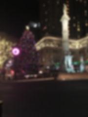 148A_Christmas2018_.JPG