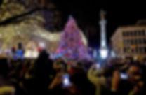 148F_ChristmasTree.jpg