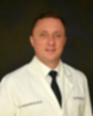 Dr. Lee Howard, FACS.jpg