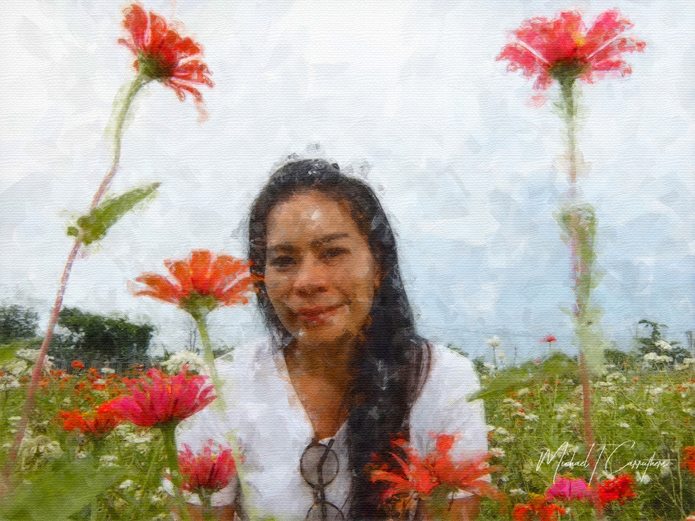 Kesone with flowers Signed.jpg