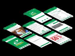 Perspective App Screens Mock-Up_Cruz Verde.png