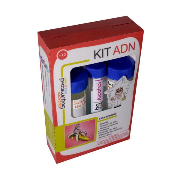 kit-adn.jpg