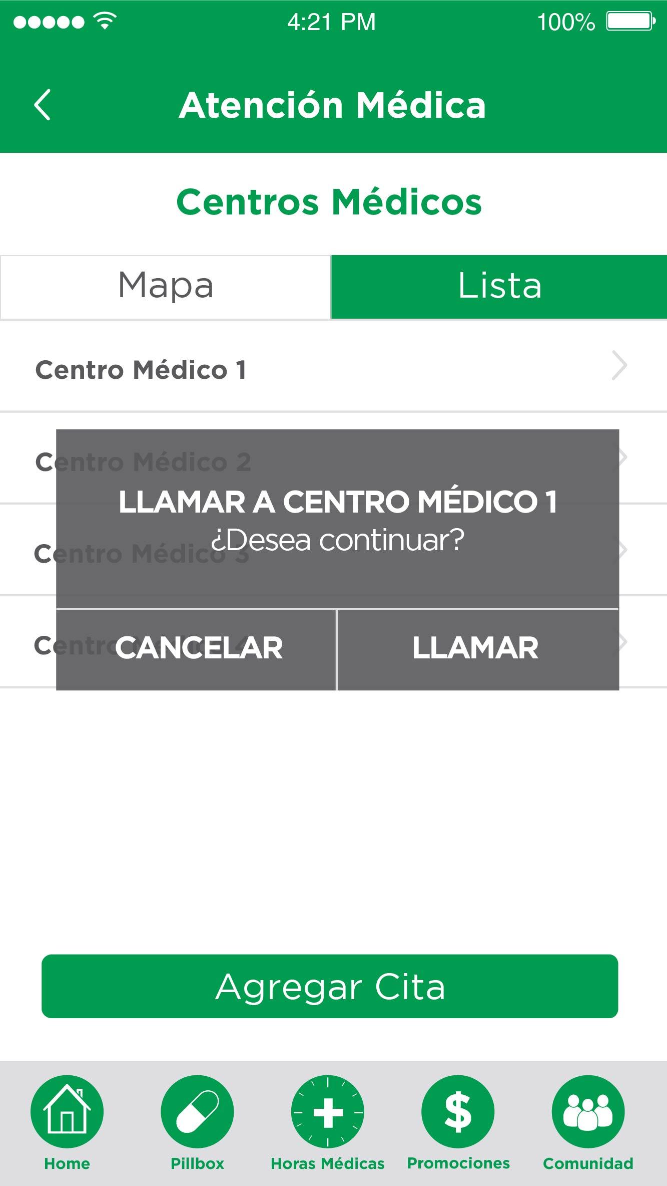 6thmockups__44._Atención_Médica_-_nueva_cita_médica_-_desactivar_cita_alerta.jpg