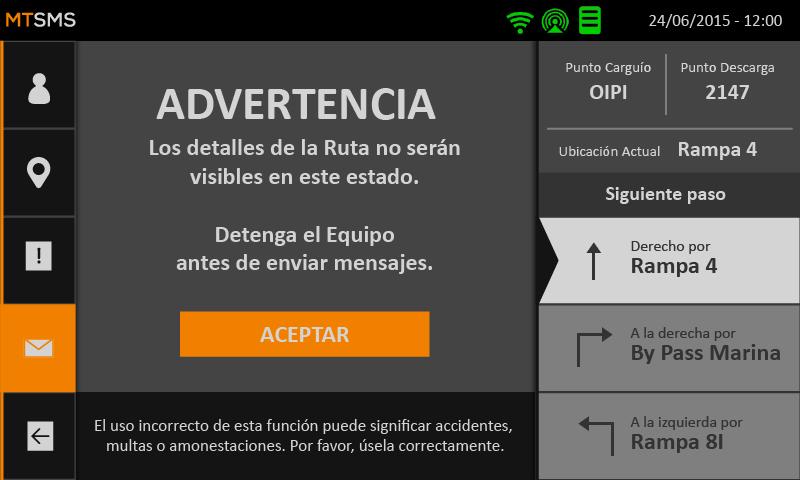 Maqueta_2_-_SMS_-_Pc_Screen_6_Menu_Mensajería1
