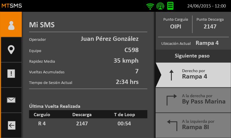 Maqueta 2 - SMS - Pc Screen_3_Menu_MiSMS