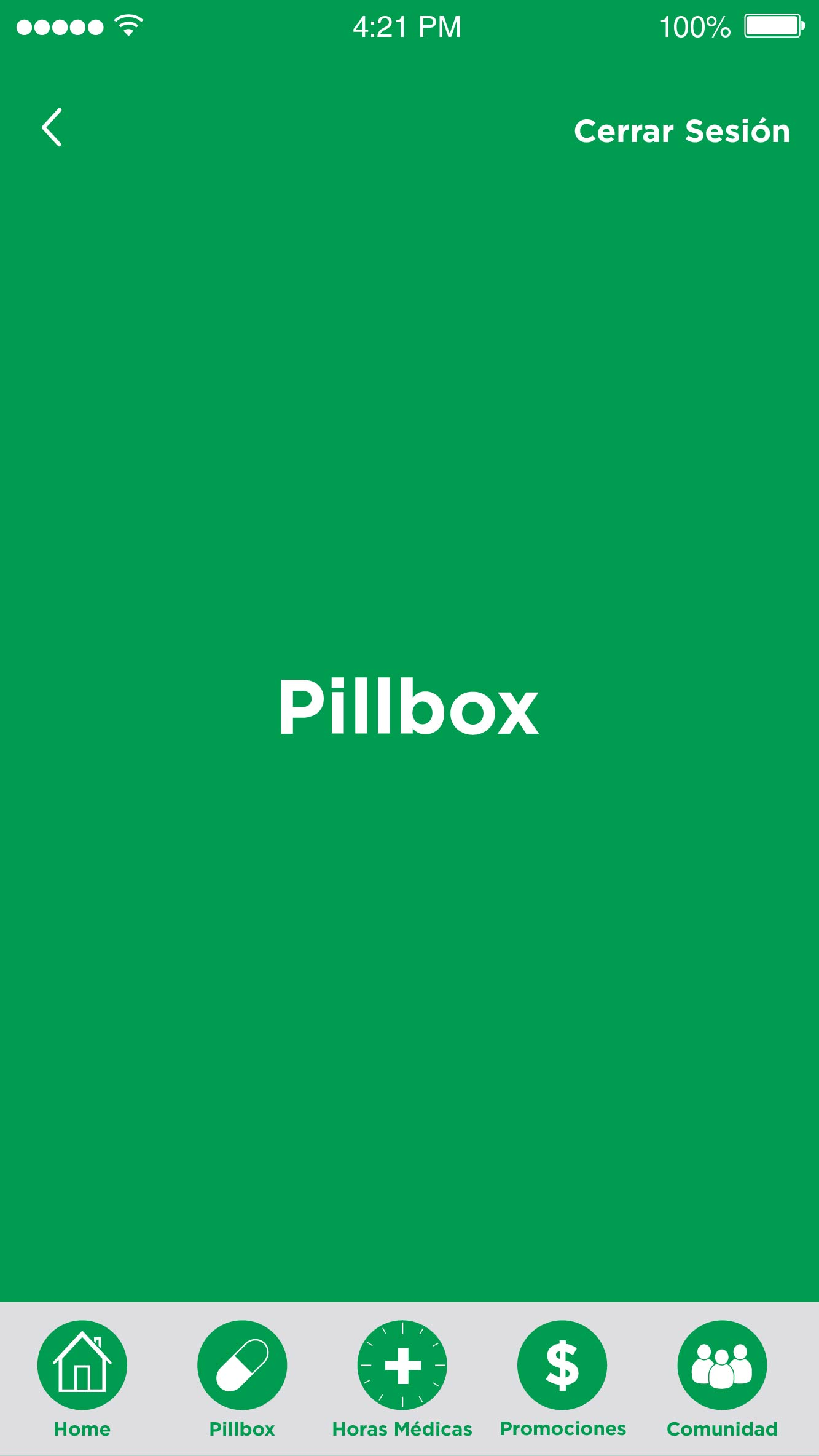 6thmockups__14. Pillbox .jpg