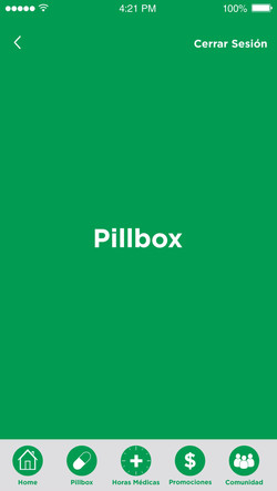 6thmockups__14. Pillbox .jpg