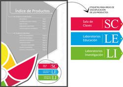 Explicacion etiquetas.jpg