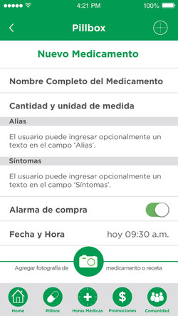 6thmockups__B. Pillbox - new med 5 info alarm.jpg
