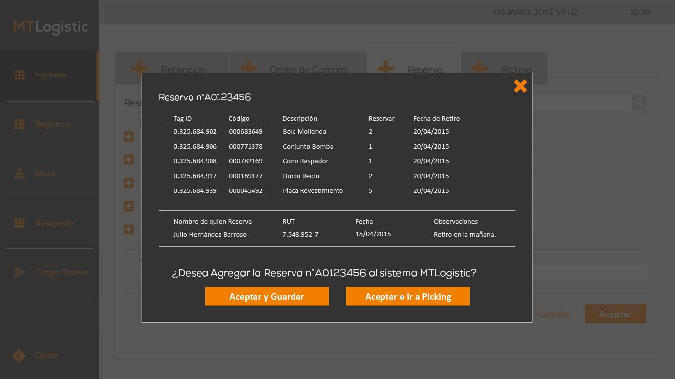 Stock App Mockup 2_3. Reserva 0.7