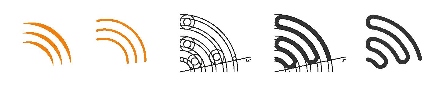 Génesis_Formal_-_Isotipo