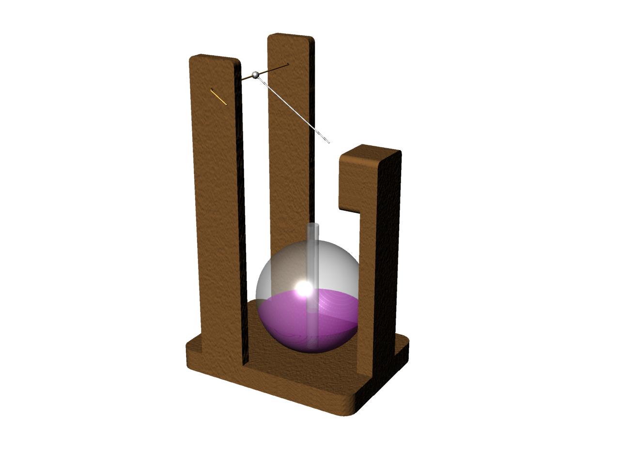 Experimento Curie - Prototipo.jpg