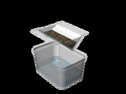 filter position render