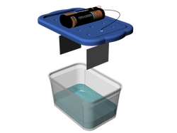 lid position render