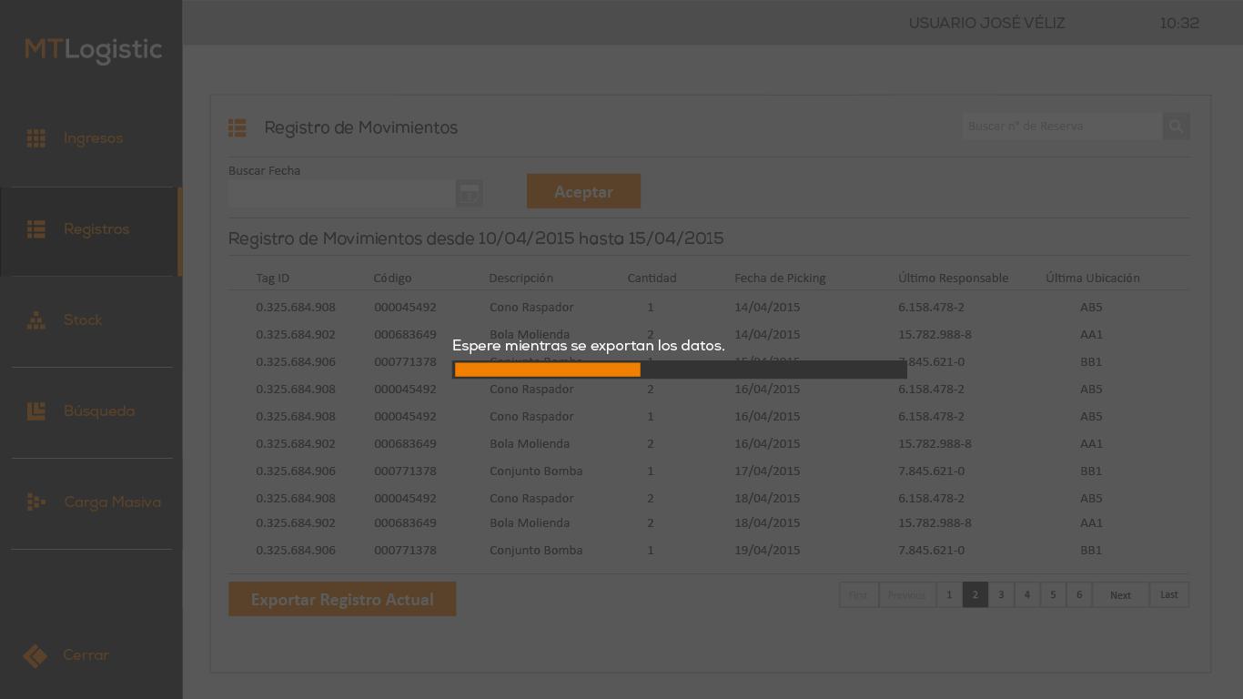 Stock App Mockup 2_5. Registros 0.6