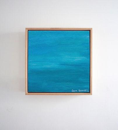serenity-oil-painting-oak-frame-small.jp