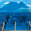 Thumbnail: Guatemala  Lake Atitlán Art Print