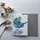 Thumbnail: Newborn Baby | Birth Announcement Card
