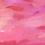 Thumbnail: 'Coral Sunset' Original Oil Painting