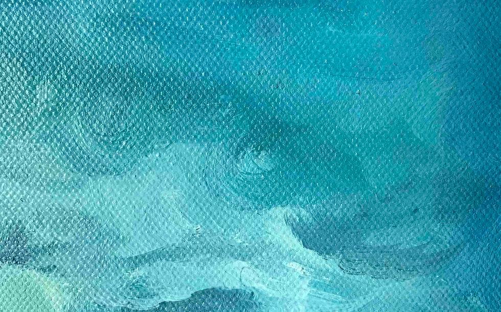 serenity-original-oil-painting-homepage-