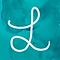 L logo turqoise.png