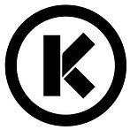 Key-Production-logo-400x400.jpg