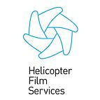 hfs_logo-260x260.png