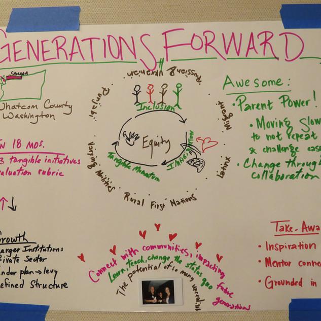 6_WA_GENERATIONS_FRD.JPG