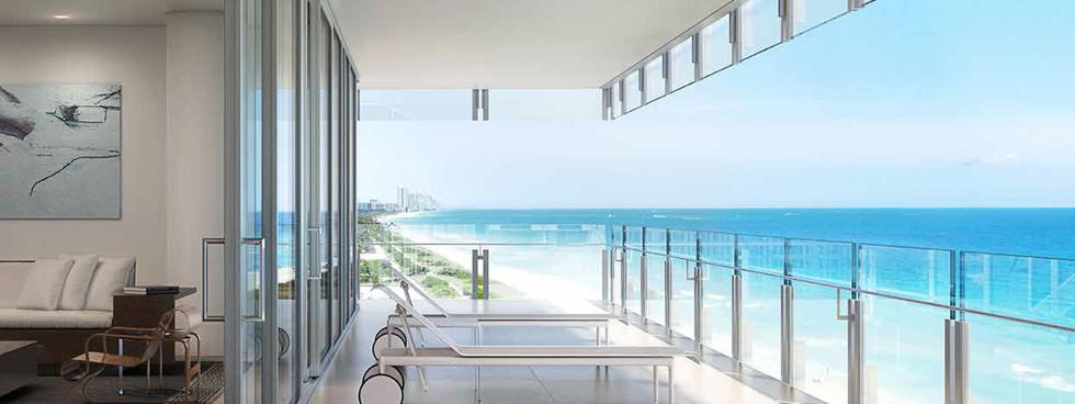 1865 Collins Ave. Miami Beach, FL