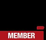 Mem-Logo-320.png