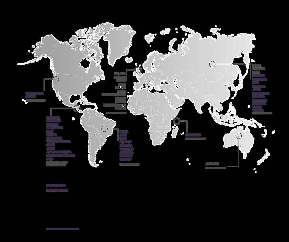 WORLD MAP VDP 2020_Mesa de trabajo 1.png