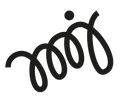 logo jesu_Mesa de trabajo 1 copia.png