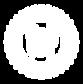 logos vdp blanco -01.png