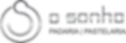 Padaria O Sonho - Logotipo.png