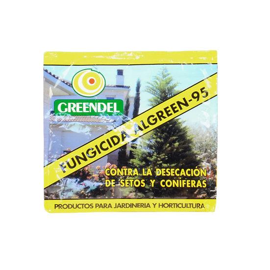 Fungicida Algreen-95 Greendel Contra Desecación 25 gr