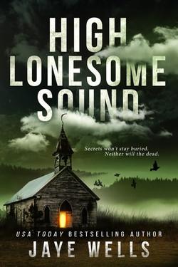 High Lonesome Sound