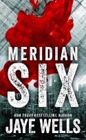 Meridian Six Series