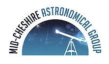astro-logo small.jpg