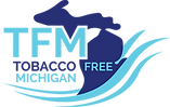 TFM Logo.png